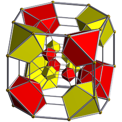 Schlegel half-solid runcitruncated 8-cell.png