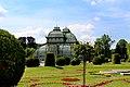 Schloßpark Schönbrunn, Palmenhaus, Bild 15.jpg