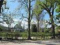 Schloßpark Schönbrunn, Palmenhaus, Bild 2.jpg