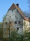 Tittling - Niemcy
