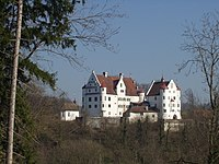 Schloss Altenklingen.JPG