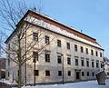 Schloss Auhof Südfront.JPG