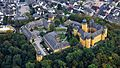 Schloss Montabaur 010.jpg