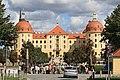 Schloss Moritzburg (Sachsen) IMG 6945WI.jpg