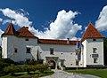 Schloss Stubenberg.jpg