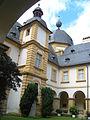 Schloss seehof7.JPG
