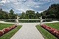 Schlossanlage Hellbrunn - Unicorns.jpg