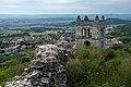 Schlossruine in Marsanne.jpg
