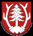 Schnuerpflingen Wappen.png