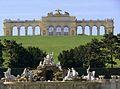 Schoenbrunn Palace.jpg