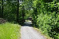Schozachtal - Radweg - geo.hlipp.de - 19145.jpg