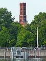Schrotkugelturm - Rummelsburger See 2013 - 1281-1161-120.jpg