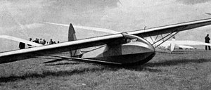 Schutz ABC photo L'Aerophile April 1938.jpg