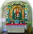 Schutzengelkapelle Aremberg Altar.jpg