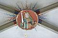 Schwaigern St. Johannes der Täufer 849.JPG