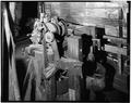 Schwamb Mill, 17 Mill Lane, Arlington, Middlesex County, MA HAER MASS,9-ARL,4-10.tif