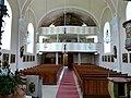 Schwarzenberg Pfarrkirche - Innenraum 2.jpg
