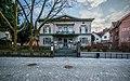Schweizer Straße 5 Hohenems Jüdisches Museum.JPG