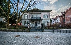 Clubs, Bars und Discos in Vorarlberg   autogenitrening.com