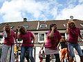 Schwelm - Heimatfest 108 ies.jpg