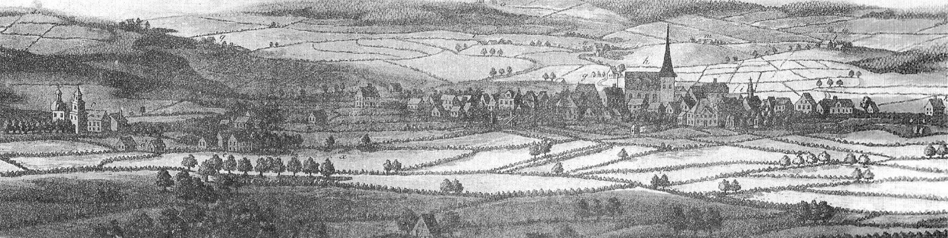 Schwelm 1788.jpg