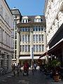 Schwerin - Bischofstraße 2.jpg