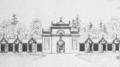 Schwetzingen-Schloss-1828-11.png