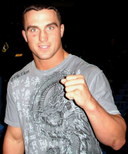 Scott Smith (fighter).png