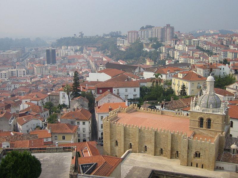 Image:Se Velha de Coimbra 1.jpg