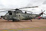Sea King (5100380684).jpg