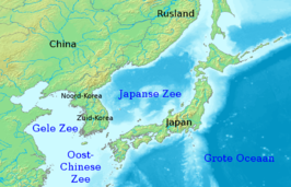 Sea of Japan-nl.png