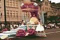 Seafair parade, 1962 (43654723721).jpg