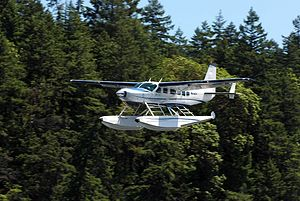 Seair Seaplanes (14).JPG
