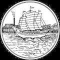 Seal Samut Sakhon.png