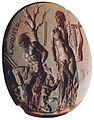Seal of Nero.jpg