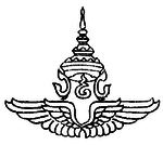 Seal of RTAF, approved at 1940-02-10, published in RG at 1940-03-11.png