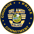 Seal of the Orlando Police Department.png