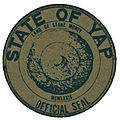 Seal of the State of Yap.jpg
