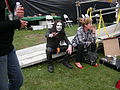 Seattle Hempfest 2007 - backstage 03.jpg