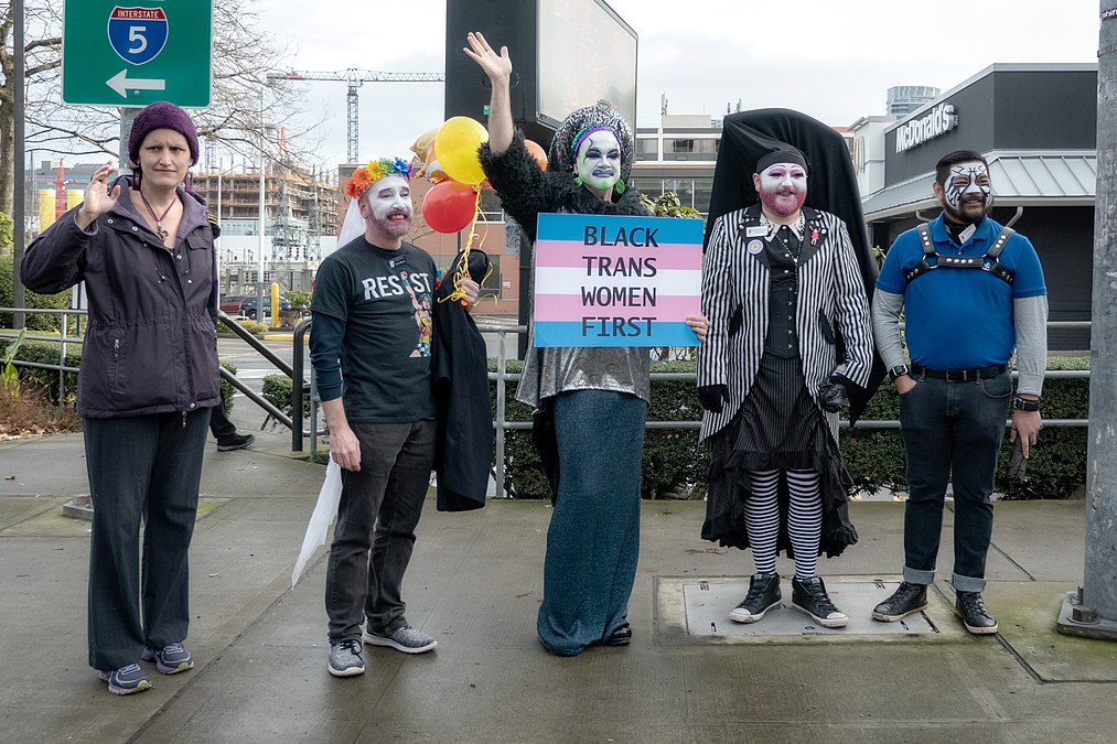 Seattle Women's March 2019 (46754921432).jpg