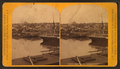 Seattle and harbor, Puget Sound, by Haynes, F. Jay (Frank Jay), 1853-1921.png
