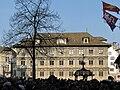 Sechsläuten 2010 - Weinplatz - Rathaus IMG 6252 ShiftN.jpg