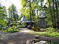 Secret yard - panoramio.jpg