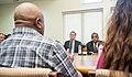 Secretary Carson visits Cedar Rapids, Iowa (41593199011).jpg