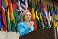 Secretary Clinton Delivers Remarks to the President's Forum With Young African Leaders (4858826010).jpg