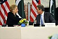 Secretary Clinton With Pakistani Foreign Minister Makhdoom Shah Mahmood Qureshi (4462451854).jpg