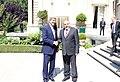 Secretary Kerry Shakes Hands With Israeli Foreign Minister Lieberman, 26 June 2014.jpg