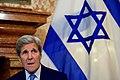Secretary Kerry and Israeli PM Netanyahu Address Reporters (27830918572).jpg