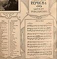 Secular Songs- Sacred Songs (1847) (14781134635).jpg