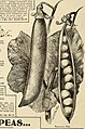 Seed annual, 1899 (1899) (14801705133).jpg
